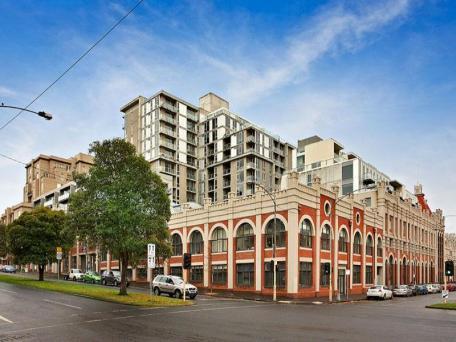 Victoria Albert Residences by Mollard Property Group.jpeg