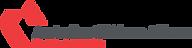 SA ACA Logo.png