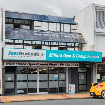 Milford, NZ.jpeg
