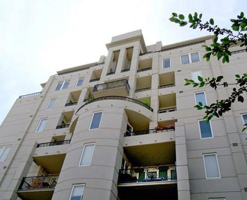 Victoria Albert Residence by Mollard Property Group.jpeg