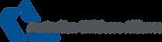 VIC ACA Logo.png