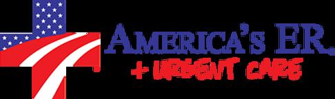 aer_logo_urgentcare_web.png