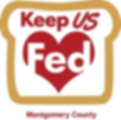 Keep Us Fed Logo.jpg