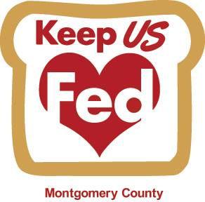 Keep Us Fed Logo.jpg