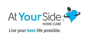 At Your Side Homecare.jpg