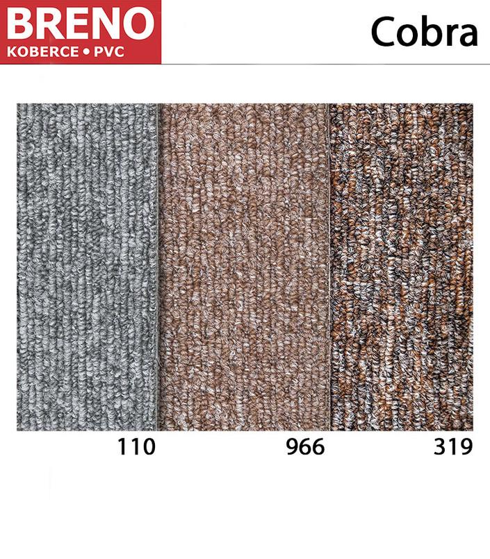 Cobra_966_005.jpg