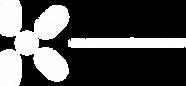 KAC-logo-vit-300x139.png