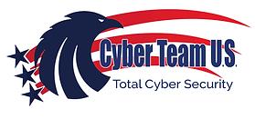 cyberTeam_logo.png