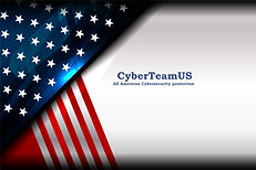 CTUS Logo jpg.jpg