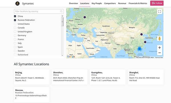 Symantec map II.JPG