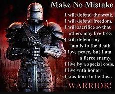 Christian Soldier.JPG