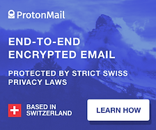 PM-Encrypted-Email-Swiss-Law300x250.png