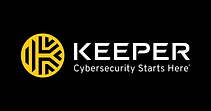 Keepsecurity.png