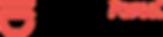 if-logo-horizontal-s_edited.png