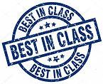 Best in Class.JPG