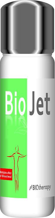 BioJet