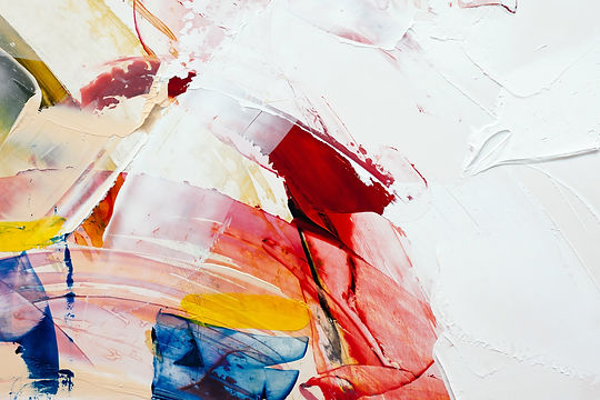 painted abstract background.jpg