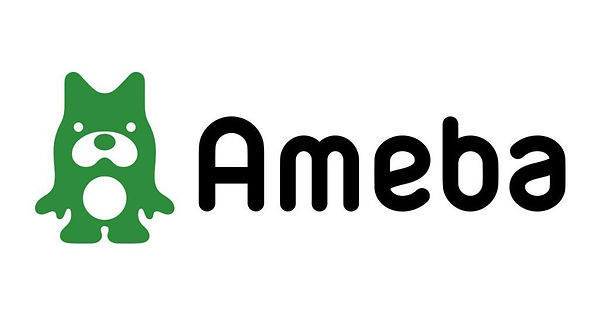 ameba.jpg