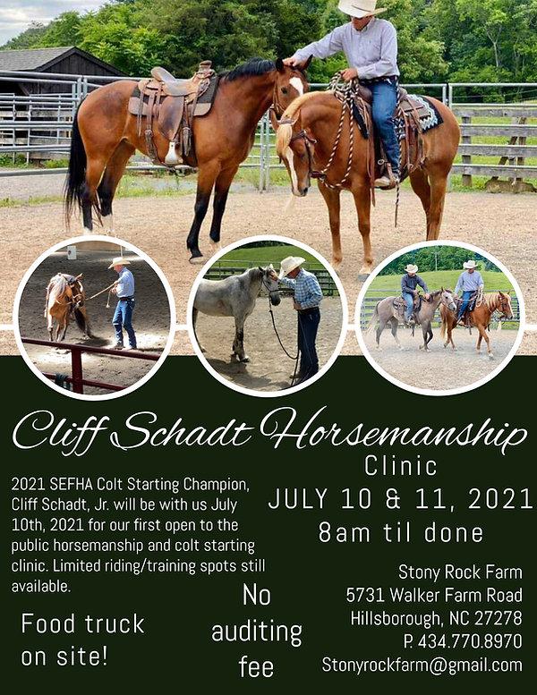 Cliff Schadt Horsemanship.jpg