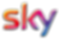 Sky TV Logo ACT Universal.png