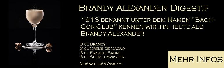 Brandy Alexander.png