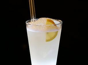 Roka White Gin Fizz 2.JPG