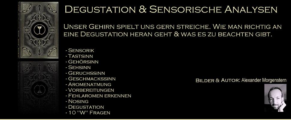Degustation & Sensorik.heic