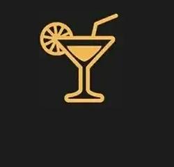 Cocktail Rezepte von BarCode Gastronomy Historisch Recherchierte Rezepte für Bar und Barkeeper