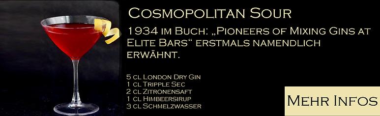 Cosmopolitan Sour.png