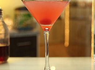 Bacardi-Cocktail.jpg