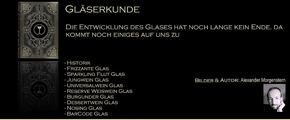Glaskunde.png