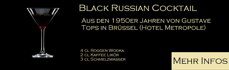 Black Russian Cocktail.png