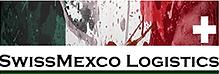 logo-swissmexco-homepage.png