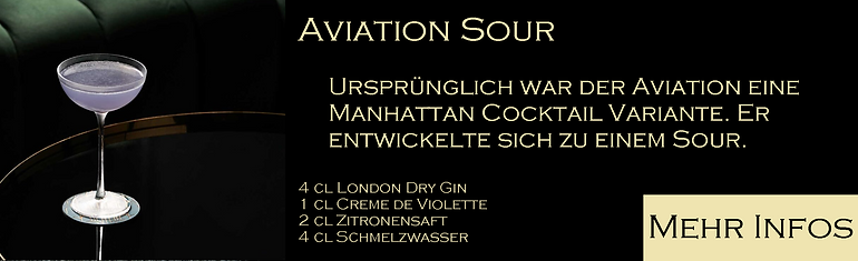 Aviation Sour Bottun.png