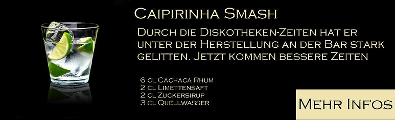 Caipirinha Smash.png