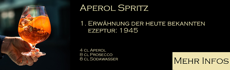Aperol Spritz Button.png