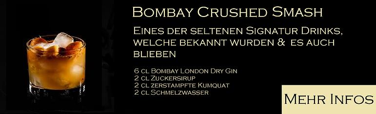Bombay Crushed Smash.png