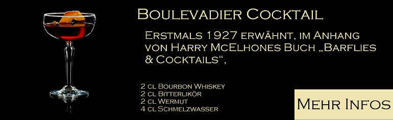 Boulevadier Cocktail.png