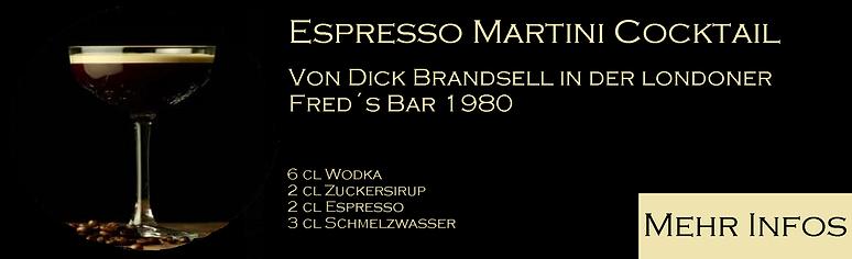 Espresso Martini Cocktail.png