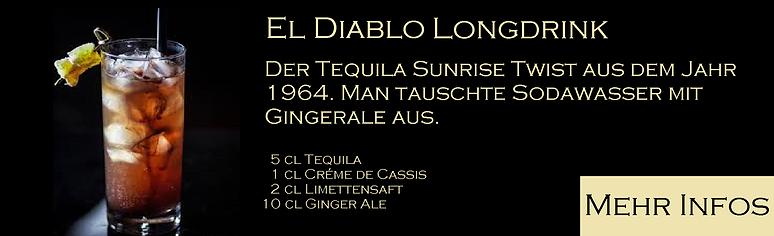 El Diablo Longdrink.png