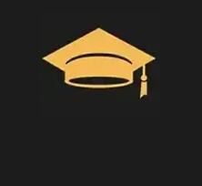 Gastronomie Studium Barkeeper Fachwissen Lernen mit BarCode Zertifizierte Ausbildung
