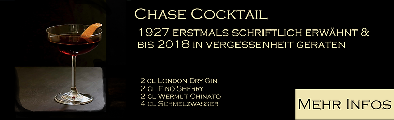 Chase Cocktail.png
