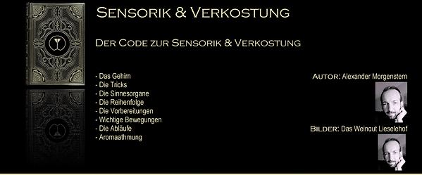 Sensorik & verkostung.heic