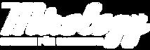 mixology-logo_web_w.png