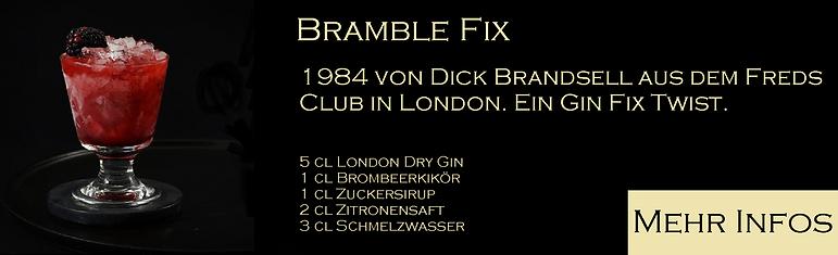 Bramble Fix.png