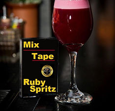 Ruby Spritz 2.jpg