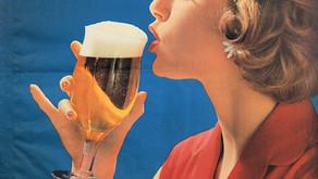 Das Helle Bier