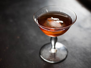 Chase Cocktail.jpg