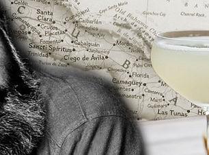 Ernest-Hemingway-784x250_edited.jpg