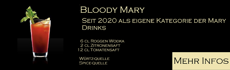 Bloody Mary.png